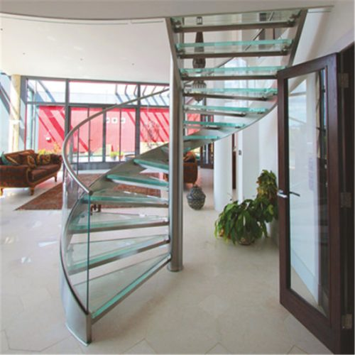 Spiral-Stairs-Spiral-Staircases-Custom-Spiral-Staircase