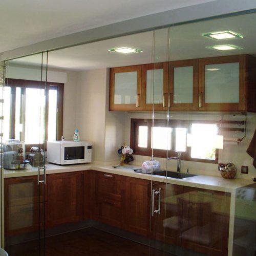 cocina-puertas-cristal-corredera-2